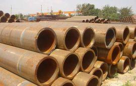 供直销定制钢材无缝管用于地质用无缝管 石油用无缝管的无缝钢管