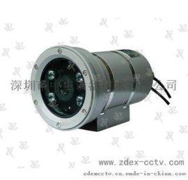 ZDKB-EX防爆监控摄像机