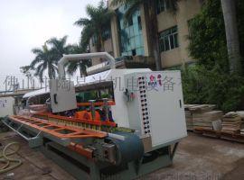 广东佛山陶易达牌YHP-1200瓷砖磨边机