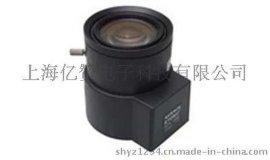 原装   精工 SSV0550GNB 5-50mm自动光圈手动变焦镜头