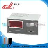 姚仪牌XMZ-101单一信号指定输入 新数显指针温度调节仪表
