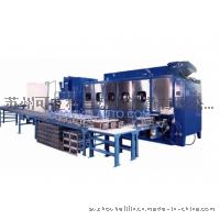 碳**纯水混合清洗设备/清洗机-KLL-AC70