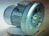 环保除尘设备专业漩涡鼓风机环形鼓风机排风设备