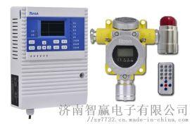 RBK-6000-ZL1N天然气报警器,天然气报警仪厂家