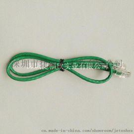 UL线材线束连接线电子线加工
