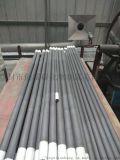 碳化矽電熱棒生產廠家
