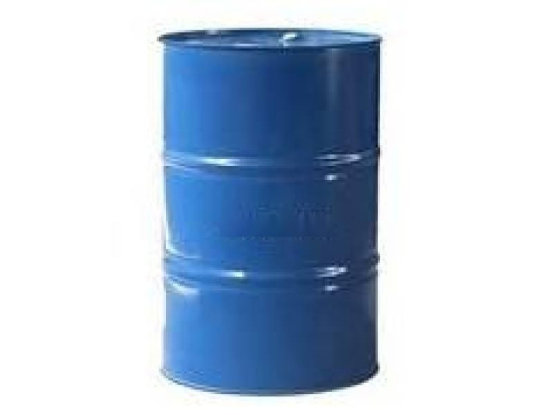 苯甲醇 现货供应高品质化工原料诚信经营品质保证