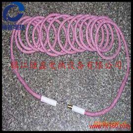 储鑫SCD绳状电热器