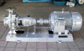 特价销售 ZW自吸式涡流无堵塞排污泵 证书齐全