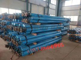 山西DW单体液压支柱,DW单体液压支柱厂家