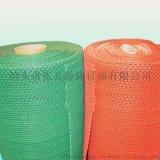 防滑地垫 大S地垫 PVC防滑垫