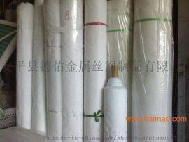 尼龙网-尼龙网布|尼龙混纺过滤网|尼龙网安平德佑厂家