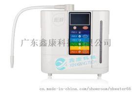 新康A7富氢水素水机 厨房弱碱性水机 代理加盟