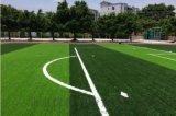 标准5人制足球场施工 优世体育一站式服务