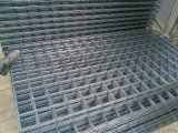 工地钢筋网片建筑网片地暖网片钢芭网片