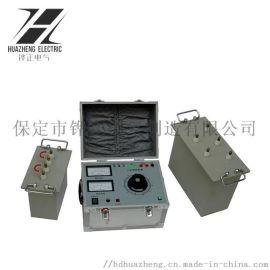 三倍頻發生器 變壓器感應耐壓測試儀