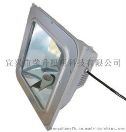 NFC9100-J150防眩棚顶灯