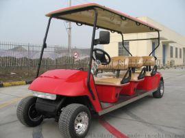 成都電動高爾夫球車,德陽電瓶高爾夫觀光車