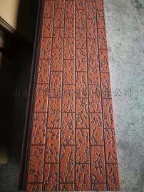 旧楼翻新装饰板 保温隔音板