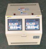 运水式注塑模温机,水循环注塑模温机