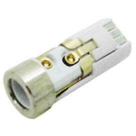 OPPO耳機插座 轉換耳機母座