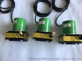 解决拉绳位移传感器的精度误差该怎么办?