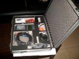 攜帶型超聲波流量計