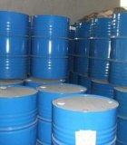 电解板切口防锈清洗剂(VB40)