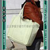 竹纤维购物袋