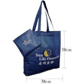 无纺布礼品袋 (MLT-007)