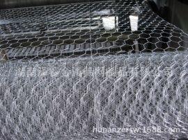 【厂家供应】雷诺护垫,镀锌石笼网,防洪格宾网箱