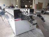 配電箱生產線設備 暗裝箱加工設備