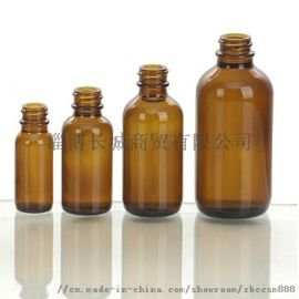 5ml-100ml精油瓶香熏瓶滴剂瓶药瓶化妆品瓶