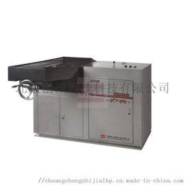 ZLW1401钢筋弯曲试验机