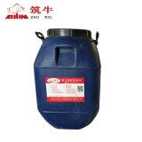 南京起砂处理剂厂家-混凝土起砂处理剂