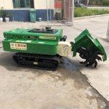 长期供应开沟旋耕机 精驰机械土壤耕整机械
