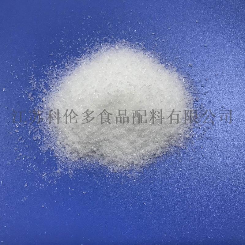 源头工厂供应四水醋酸镁