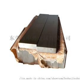 中外品牌SKH51高速钢板SKH-51圆钢棒热处理
