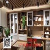 880豪華客輪船木紋鋁單板-大廳室內裝飾鋁方管