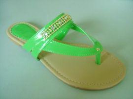 精**式凉鞋(0901-21)