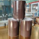 大口徑150圓管哪余有賣的 天津排水管生產廠家