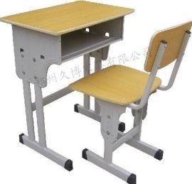课桌(JB01)