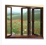 广州钢化玻璃窗安装厂家电话