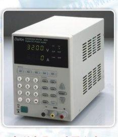 高精度直流电源厂家电压电流可控