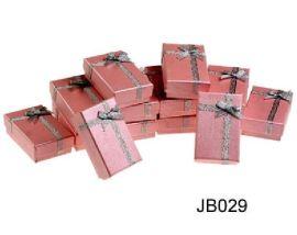 日用品包装礼品纸盒,香水包装礼品盒(**天地盖印刷烫金)
