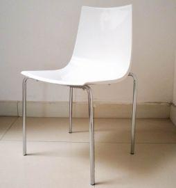 塑胶椅(  -P629)