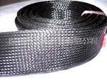 尼龙编织网管