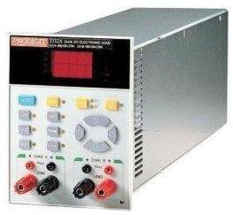 双路直流电子负载(3300A)