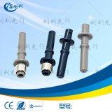 供应HFBR4501Z-4511Z塑料光纤连接器头高低压变频器IGBT主板光纤