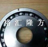 現貨實拍 NSK B25-270A 深溝球軸承 B25-270 原裝 25*89*13.5mm